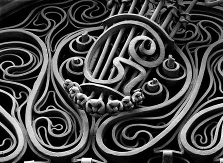 Azienda siderurgica a Rovigo