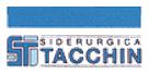 Siderurgica Tacchin
