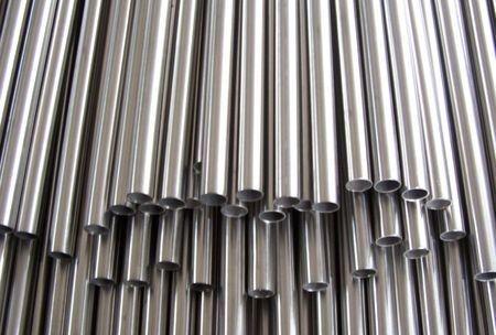 Piegatura e cesoiatura metalli a Vicenza